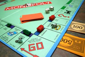 Board-Games-board-games-29044708-450-300