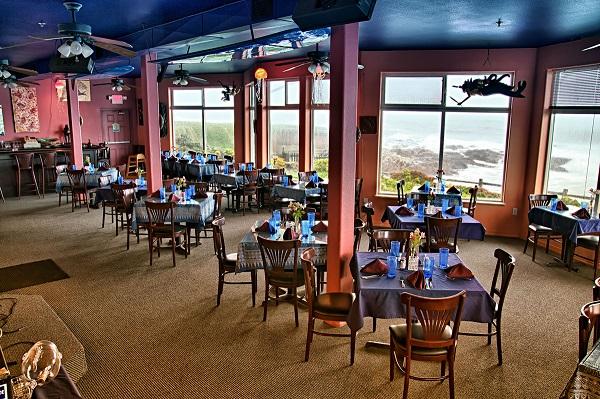 dining-CoveRestaurant1